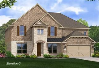 Single Family for sale in 1624 Hardeman Lane, Plano, TX, 75075