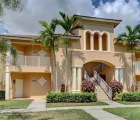 Condo for sale in 8910 Sandshot Court 5123, Port St. Lucie, FL, 34986