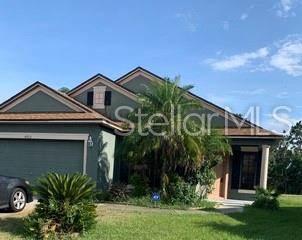 Single Family for sale in 4922 SWEET CEDAR CIRCLE, Orlando, FL, 32829