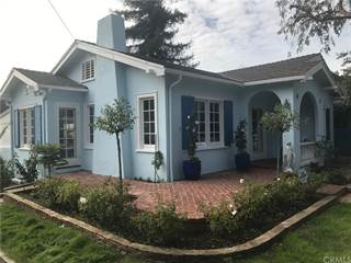 Single Family for sale in 14 Oak Knoll Gardens Drive, Pasadena, CA, 91106