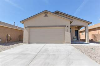Single Family for sale in 759 Jaconita Place SW, Albuquerque, NM, 87121