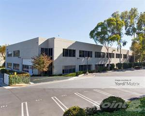 Office Space for rent in Westlake Spectrum - 4360 Park Terrace Drive #100, Thousand Oaks, CA, 91361