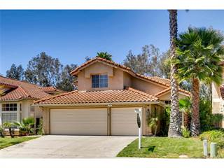 Single Family for sale in 2191 Pleasantwood Lane, Escondido, CA, 92026