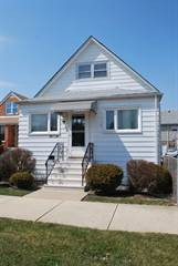 Single Family for sale in 5004 South Laramie Avenue, Chicago, IL, 60638