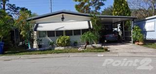 Residential Property for sale in 15777 Bolesta Road, Largo, FL, 33762