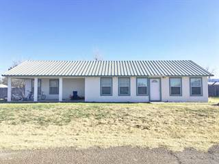 Single Family for sale in 1507 N 6th St, Alpine, TX, 79830