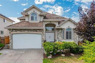 Single Family for sale in 7641 145 STREET, Surrey, British Columbia, V3S9C4
