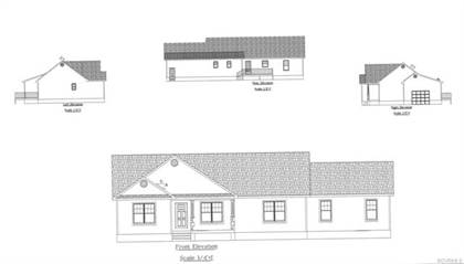 Residential Property for sale in Lot 2 Brockwell RD, Prince George, VA, 23875