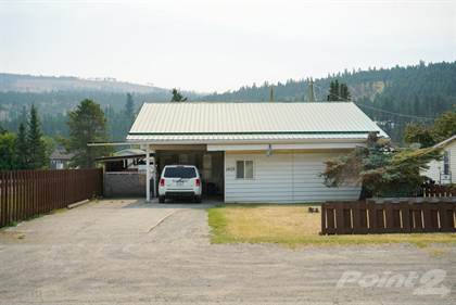 Residential Property for sale in 1409 Government St, Clinton, British Columbia, V0K 1K0