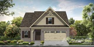 Single Family for sale in Morganton Rd., Maryville, TN, 37801