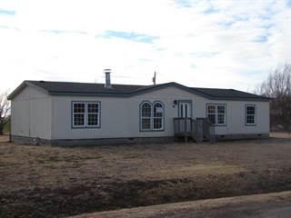 Residential Property for sale in 503 Omaha Avenue, Satanta, KS, 67870