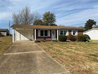 Single Family for sale in 214 Williams Street, Fredericktown, MO, 63645