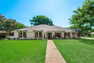 Single Family for sale in 16202 Fallkirk Drive, Dallas, TX, 75248