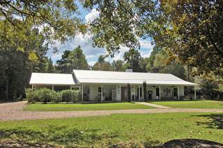 Single Family for sale in 244 New Union Rd., Columbia, MS, 39429