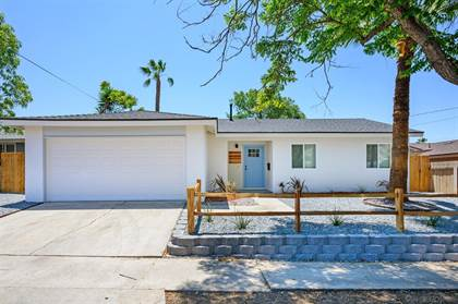 Residential Property for sale in 8055 Knollwood Rd, San Diego, CA, 92114