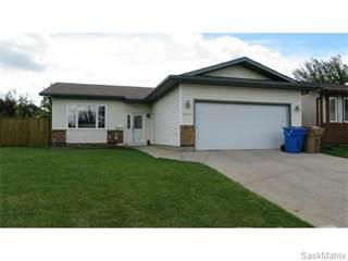 Residential Property for sale in 5831 KEFFNER BAY, Regina, Saskatchewan