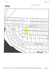 Land for rent in 630 Rambler Drive, Saint Clair, MO, 63077