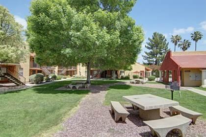 Apartment for rent in 734 E Roger Road, Tucson, AZ, 85705