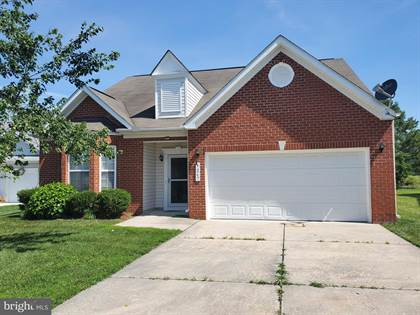 Residential for sale in 9267 TOURNAMENT DRIVE, Delmar, MD, 21875
