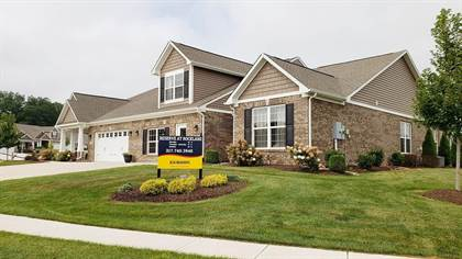 Residential Property for sale in 272 McRae Way, Greenwood, IN, 46143