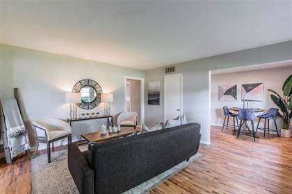 Residential for sale in 5175 Cardiff Street, Dallas, TX, 75241