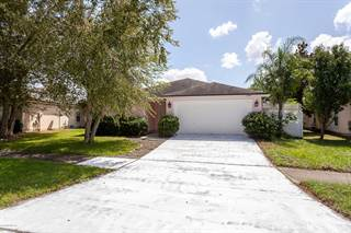 House for sale in 3172 SEDONA TRL, Jacksonville, FL, 32208