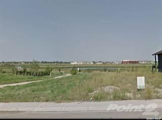 Land for sale in 651 Hastings CRESCENT, Saskatoon, Saskatchewan