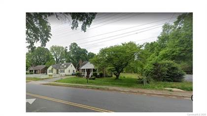 Land For Sale Biddleville Nc Vacant Lots For Sale In Biddleville Point2