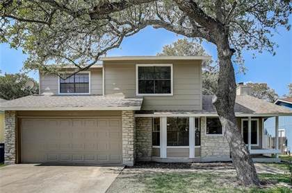 Residential Property for sale in 12418 Cassady DR, Austin, TX, 78727