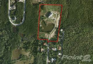 Residential Property for sale in Spotts Development Site and Estate, Spotts, Grand Cayman