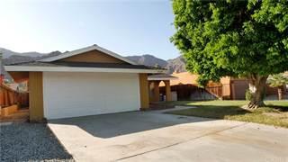 Single Family for sale in 52305 Avenida Obregon, La Quinta, CA, 92253