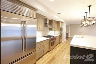 Residential Property for sale in 715 Monroe, Hoboken, NJ, 07030