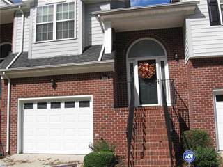 Single Family for sale in 604 Estates Way, Chesapeake, VA, 23320