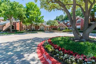 Apartment for rent in Bravo Apartment Living - A1, Arlington, TX, 76006