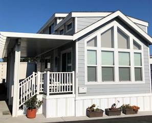 Residential Property for sale in 3975 Telegraph Road 20, Ventura, CA, 93003