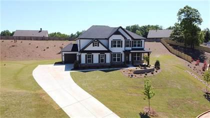 Residential for sale in 8375 Gannon Trail, Gainesville, GA, 30506