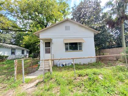 Residential for sale in 1506 E 27TH ST, Jacksonville, FL, 32206