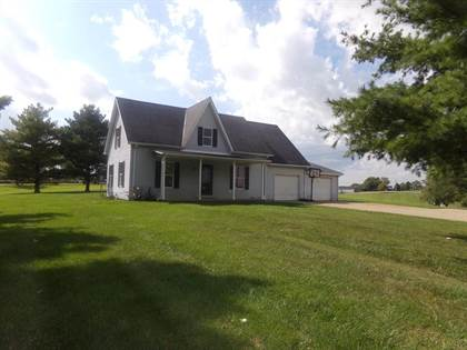 Residential Property for sale in 3014 Moyer Road, Maysville, KY, 41056