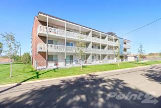 Apartment for rent in Flats on 70th at Midtown, Westminster, CO, 80030