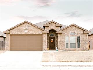 Single Family for sale in 6507 Vanguard Road, Midland, TX, 79706