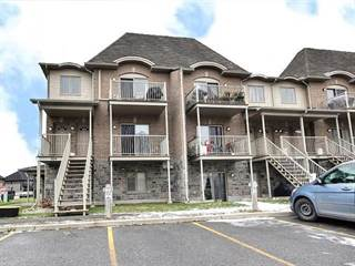 Condo for sale in 932 Boul. du Plateau|, Gatineau, Quebec