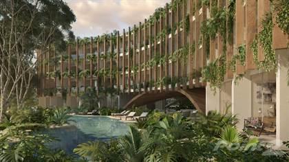 Residential Property for sale in Mistique avenida kukulkan  Tulum, Tulum, Quintana Roo