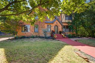 Single Family for sale in 612 NE 18th Street, Oklahoma City, OK, 73105