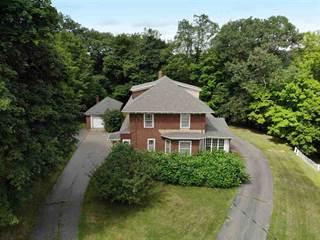 Single Family for sale in 7 Elm Ave, Kentville, Nova Scotia, B4N 1Y8