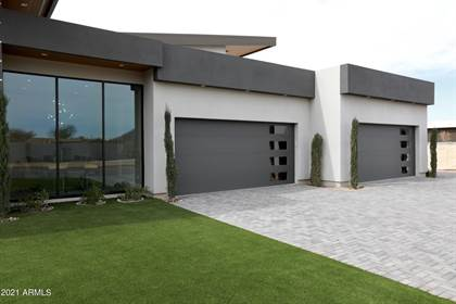 Residential Property for sale in 5401 W ESCUDA Road, Glendale, AZ, 85308
