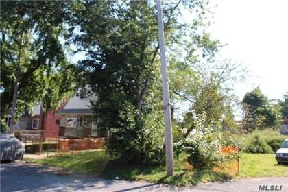 Lots And Land for sale in 116-22 Lovingham Place, Queens, NY, 11412