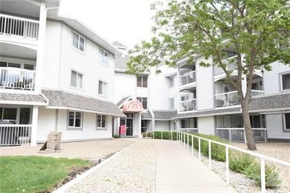 Condominium for sale in 960 Assiniboine AVENUE E 209, Regina, Saskatchewan, S4V 2P8