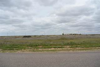 Lots And Land for sale in 2049 C 2300, Stanton, TX, 79782