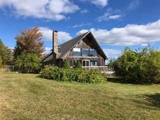 Single Family for sale in 935 Big Harbour Rd, South Haven, Nova Scotia