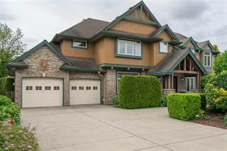 Photo of 31772 OLD YALE ROAD, Abbotsford, BC